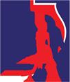 Patriot Dance Festival Logo