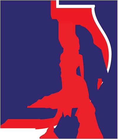 Patriot Dance Festival